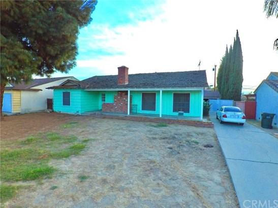 9222 Lubec Street, Downey, CA - USA (photo 4)