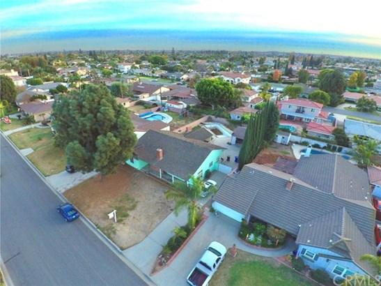 9222 Lubec Street, Downey, CA - USA (photo 5)