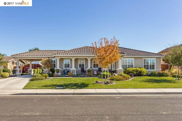 2456 Emerald Bay Dr, Brentwood, CA - USA (photo 1)