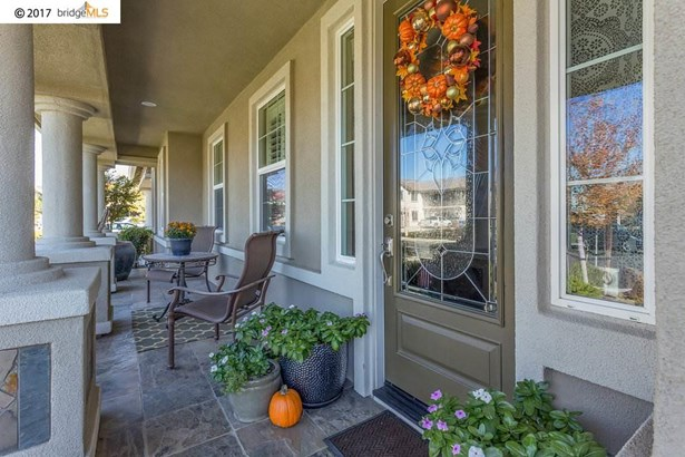 2456 Emerald Bay Dr, Brentwood, CA - USA (photo 4)