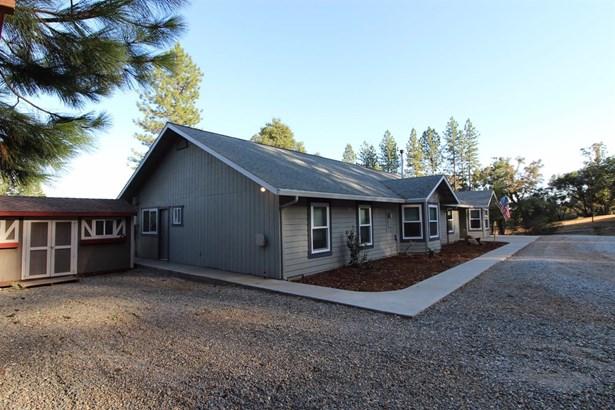 2274 Sand Ridge Road, Placerville, CA - USA (photo 3)