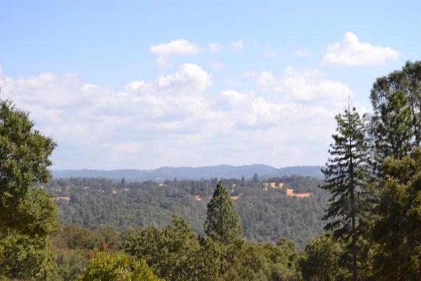 2274 Sand Ridge Road, Placerville, CA - USA (photo 4)