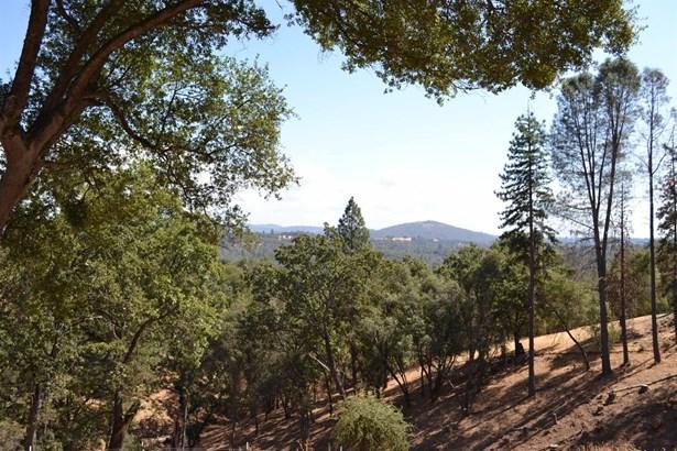 2274 Sand Ridge Road, Placerville, CA - USA (photo 5)