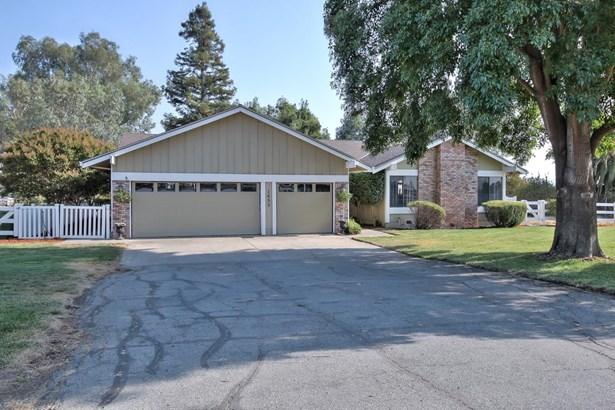 1650 Eberts Drive, San Martin, CA - USA (photo 1)