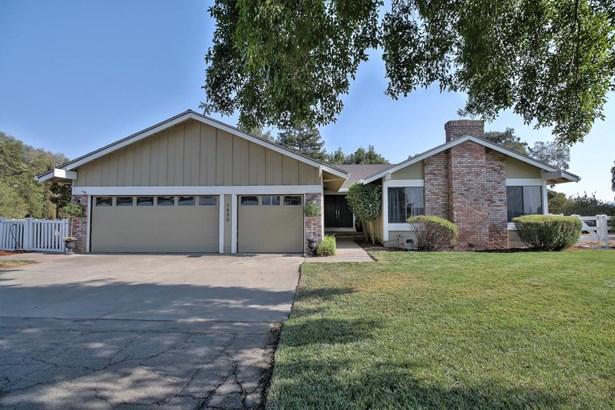 1650 Eberts Drive, San Martin, CA - USA (photo 2)