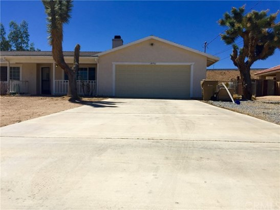 18701 Vine Street, Hesperia, CA - USA (photo 2)