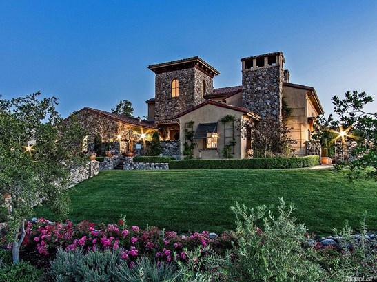 4610 Gresham, El Dorado Hills, CA - USA (photo 1)