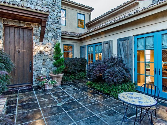 4610 Gresham, El Dorado Hills, CA - USA (photo 3)