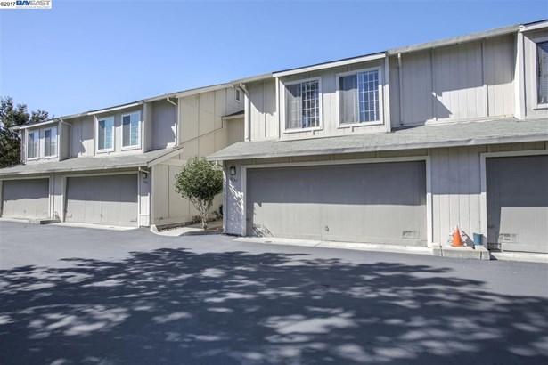 1037 Evans Court, Hayward, CA - USA (photo 2)