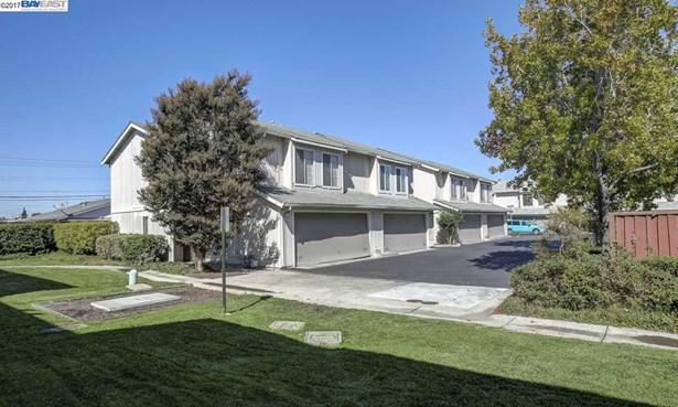 1037 Evans Court, Hayward, CA - USA (photo 3)