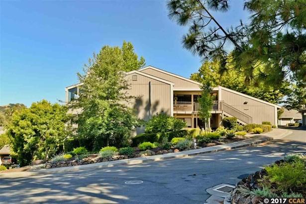 3050 Rossmoor Pkwy #4, Walnut Creek, CA - USA (photo 1)