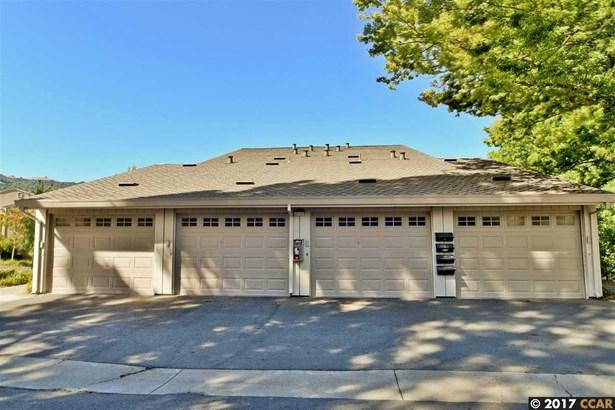 3050 Rossmoor Pkwy #4, Walnut Creek, CA - USA (photo 3)
