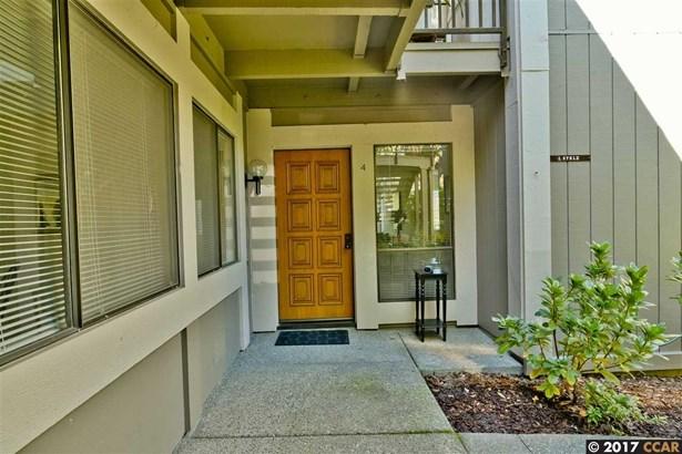 3050 Rossmoor Pkwy #4, Walnut Creek, CA - USA (photo 5)