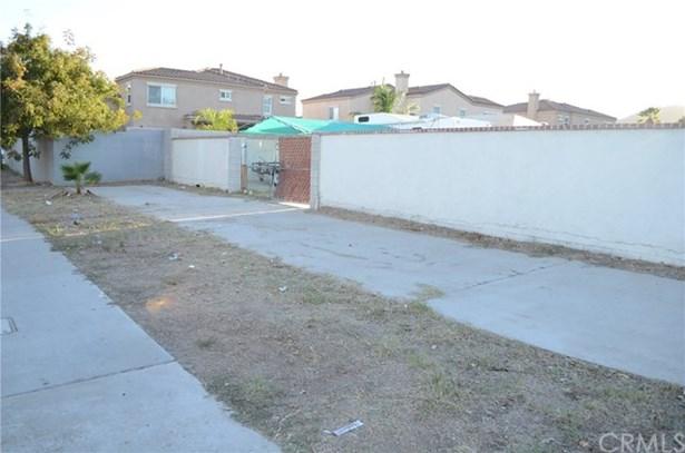 11120 Gramercy Place, Riverside, CA - USA (photo 5)