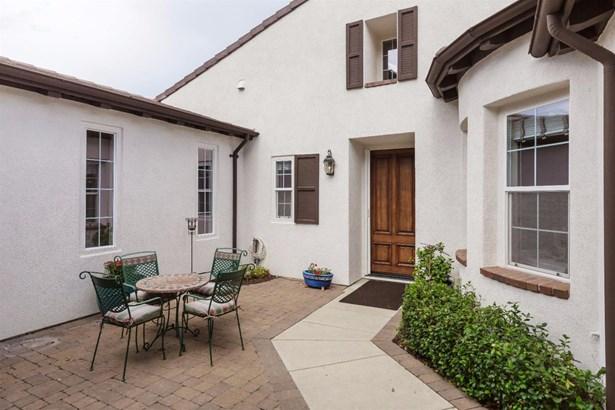 6610 Eagle Ridge Court, Gilroy, CA - USA (photo 2)