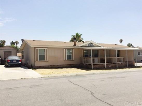 494 S Macy Street 104, San Bernardino, CA - USA (photo 2)