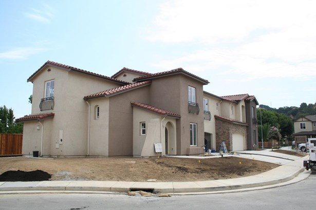 95 Paseo Madre Court, Morgan Hill, CA - USA (photo 2)