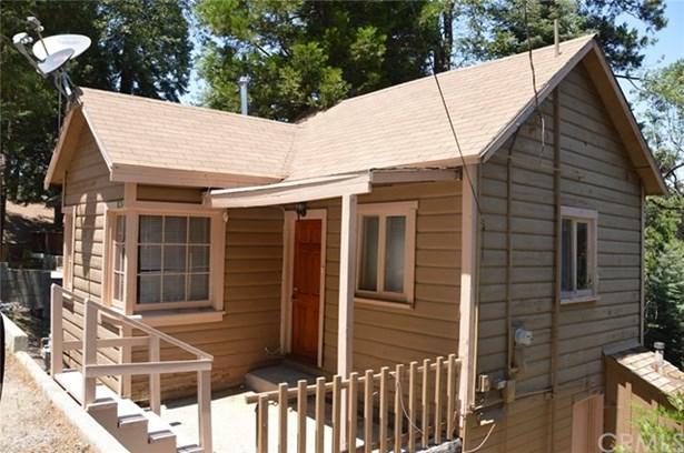 831 Lake View Lane, Twin Peaks, CA - USA (photo 1)