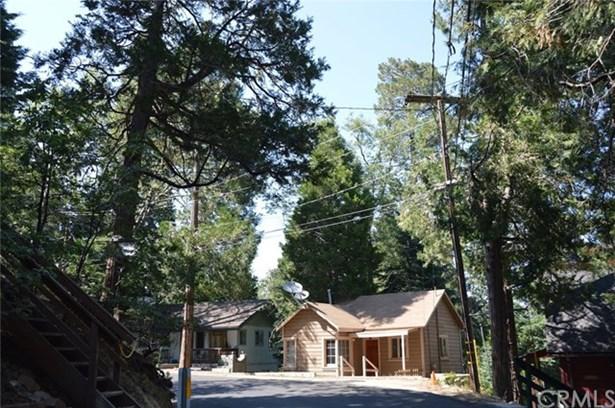 831 Lake View Lane, Twin Peaks, CA - USA (photo 2)