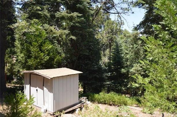 831 Lake View Lane, Twin Peaks, CA - USA (photo 4)