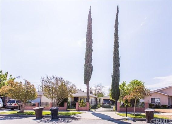 132 Johnston Street, Colton, CA - USA (photo 1)