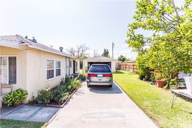 132 Johnston Street, Colton, CA - USA (photo 3)