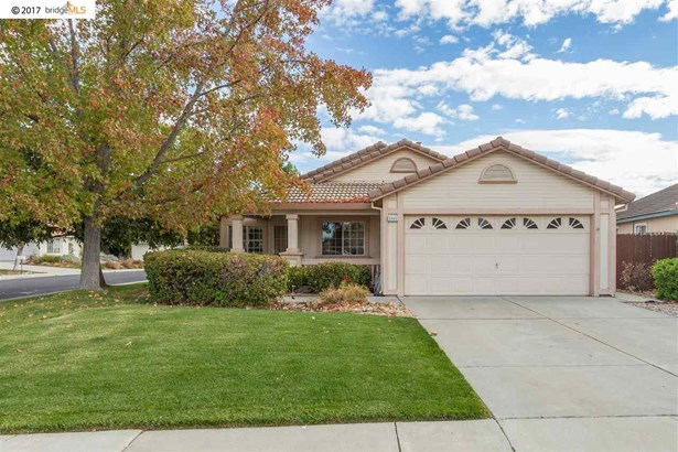 3960 Oak Grove Dr, Oakley, CA - USA (photo 1)
