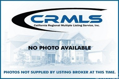 29618 Camino Delores, Menifee, CA - USA (photo 1)