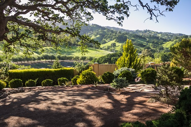 8425  Quail Canyon Rd., Vacaville, CA - USA (photo 5)