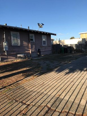 9530 Walnut Street, Oakland, CA - USA (photo 2)