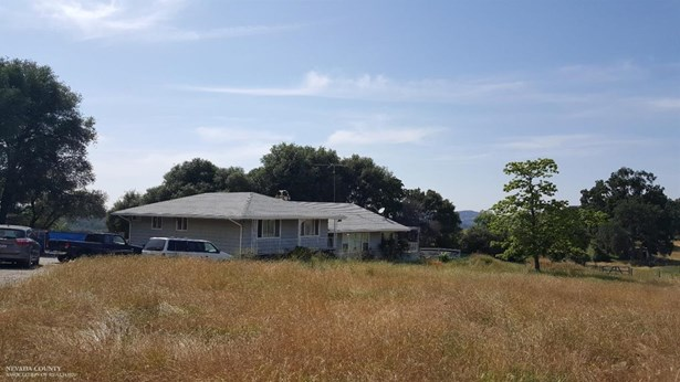 12188 Silver Springs Place, Grass Valley, CA - USA (photo 1)