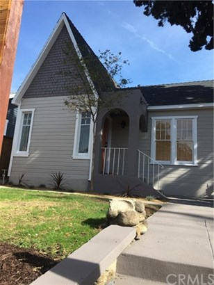 6838 N Figueroa Street, Los Angeles, CA - USA (photo 2)