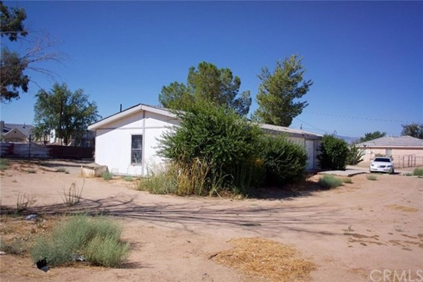13215 Camellia Road, Victorville, CA - USA (photo 4)