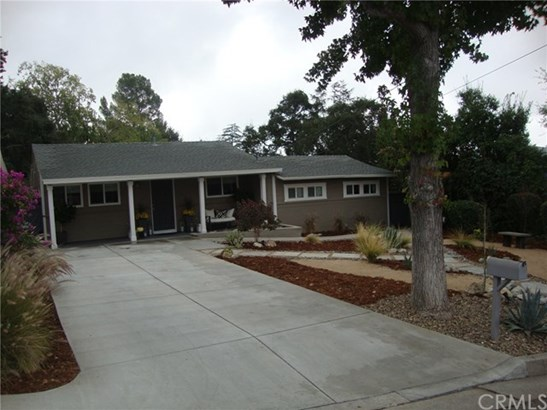 4410 El Prieto Road, Altadena, CA - USA (photo 2)