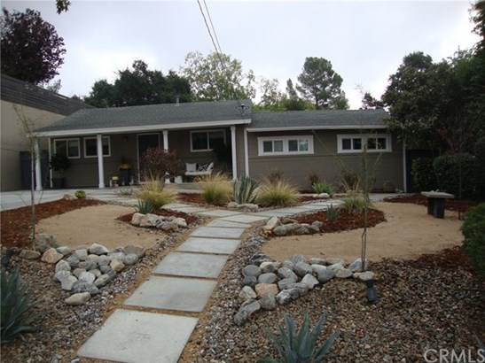 4410 El Prieto Road, Altadena, CA - USA (photo 3)