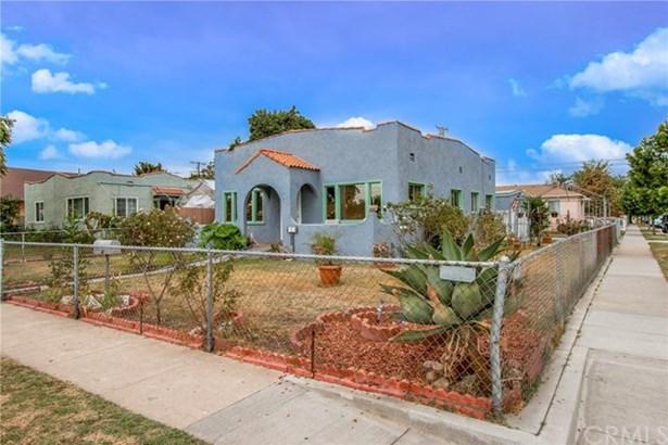 6254 Palm Avenue, Bell, CA - USA (photo 4)