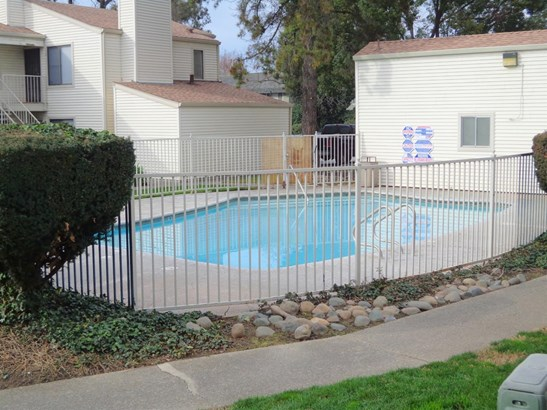 700 Mccoy Court 36, Lodi, CA - USA (photo 4)