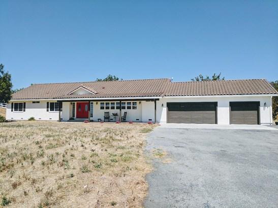 845 Heatherwood Estates Drive, Hollister, CA - USA (photo 1)