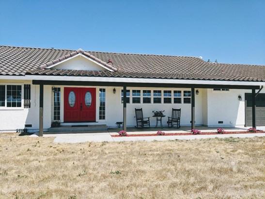 845 Heatherwood Estates Drive, Hollister, CA - USA (photo 2)