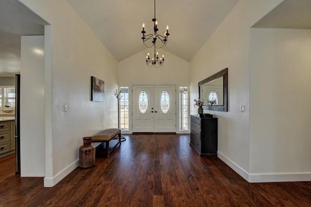 845 Heatherwood Estates Drive, Hollister, CA - USA (photo 3)
