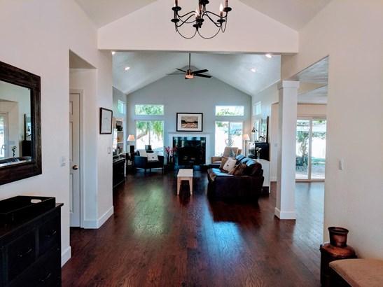 845 Heatherwood Estates Drive, Hollister, CA - USA (photo 4)