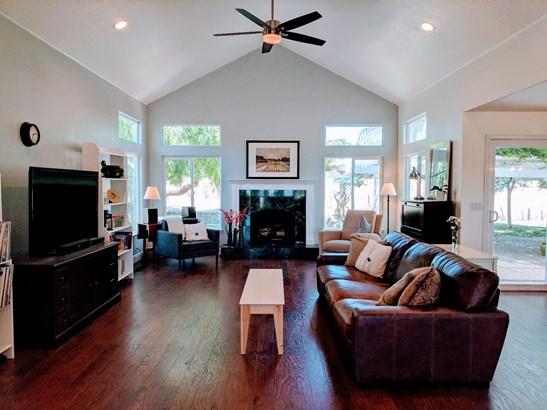 845 Heatherwood Estates Drive, Hollister, CA - USA (photo 5)