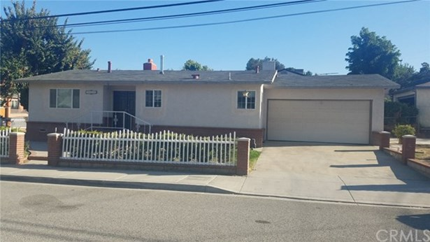 15678 San Jose Avenue, Chino Hills, CA - USA (photo 1)