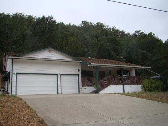 7555 Whitehurst Road, Gilroy, CA - USA (photo 2)