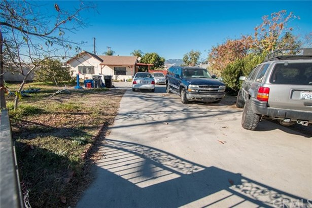 13504 Rexwood Avenue, Baldwin Park, CA - USA (photo 1)