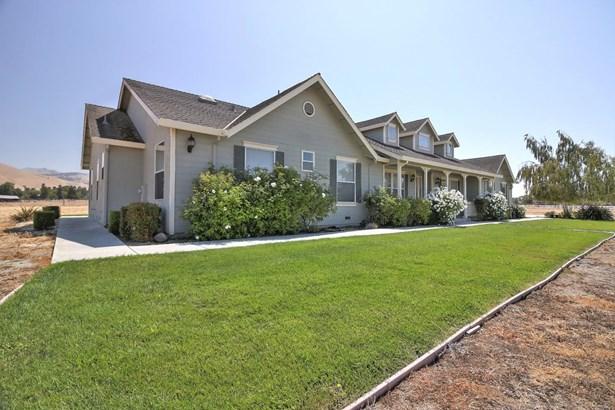 525 Caballo Court, Hollister, CA - USA (photo 1)