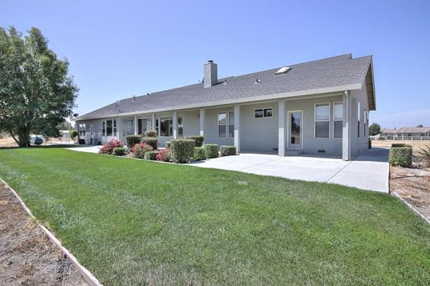 525 Caballo Court, Hollister, CA - USA (photo 5)