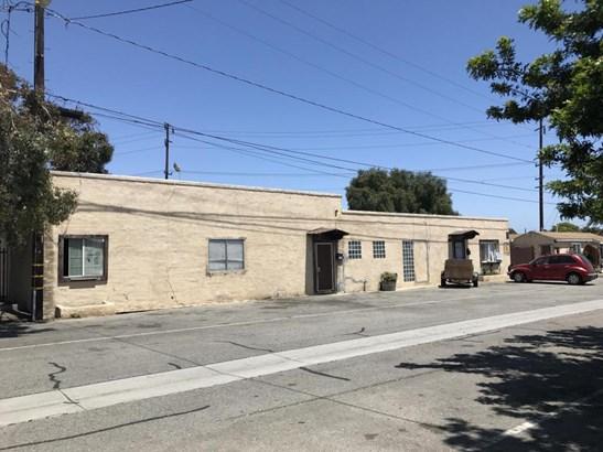 1552 Cypress Street, Oxnard, CA - USA (photo 2)