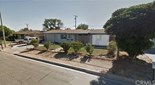 14960 Condor Road, Victorville, CA - USA (photo 1)