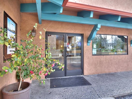 89 West El Camino Real, Mountain View, CA - USA (photo 4)